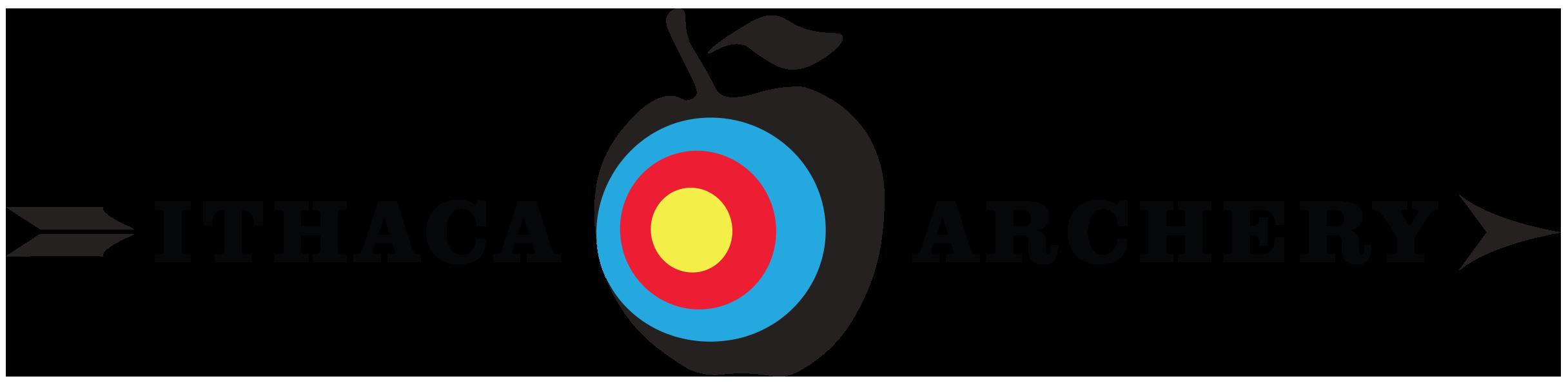 Ithaca Archery